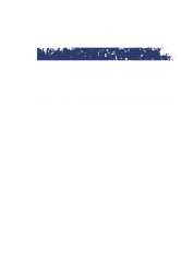 in this family we bleed blue funny | Artistshot