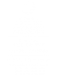We Choose to Go to The Moon | Artistshot