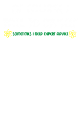 geek expert advice   science   physics   nerd t shirt | Artistshot