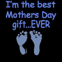 best mother day gift ever   Artistshot
