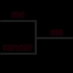 cancer | Artistshot