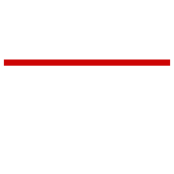 good morning i see the assassins have failed | Artistshot