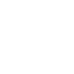 good times and tan lines | Artistshot