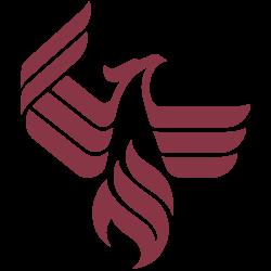 university of phoenix logo | Artistshot
