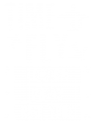 Time To Fly To London Paris New York T-shirt Designed By Designbycommodus ccf470454d68c