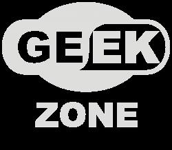 geek zone | Artistshot