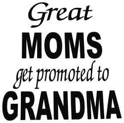 a989cc0b Shop Grandma T-shirts Online & Custom Grandma T-shirts   Artistshot