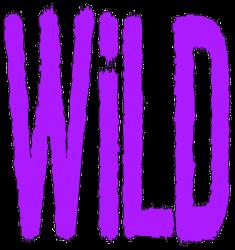wild | Artistshot