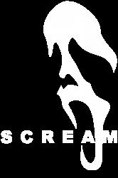 scream 1 slasher horror   Artistshot