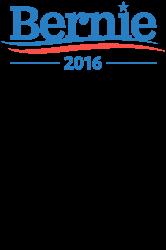 f9785371e58719 Bernie Sanders For President 2016 T-shirt Designed By Budi