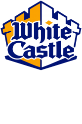 walter white castle | Artistshot