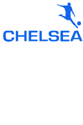 chelsea evolution sports football funny   Artistshot