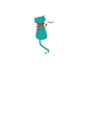 c2a4fbfb I Am Cat Actually In A Very Commited Relationship T-shirt Designed By  Designbysebastian