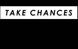 COLBY BROCK TAKE CHANCES | Artistshot