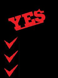 Yes To Sex!   Artistshot