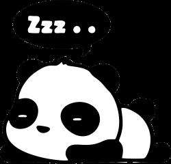 71db0be5 Shop Sleeping T-shirts Online & Custom Sleeping T-shirts | Artistshot