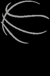 basketball sport bball streetball sportswear usa baskets ball | Artistshot