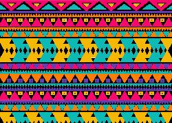 d7ccce14e Shop Pattern Long Sleeve Shirts Online & Custom Pattern Long Sleeve ...