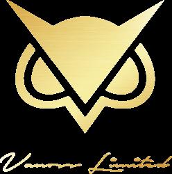 vanoss limited | Artistshot