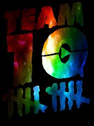 4f87c4d7 Shop Tea T-shirts Online & Custom Tea T-shirts | Artistshot