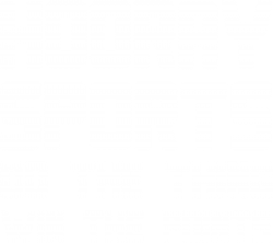 hooray sports do the thing win the points | Artistshot