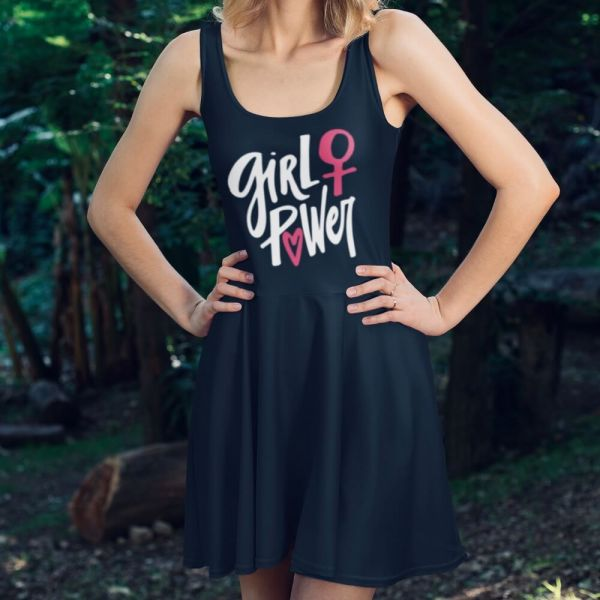Shop 2020 Ladies Tank Dress  &   Ladies Tank Dress