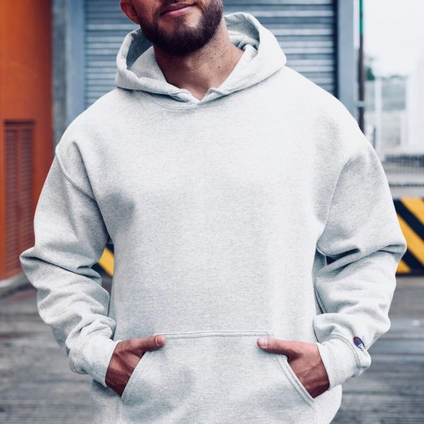 Shop 2019 Champion Hoodies For Men  &  Champion Hoodies For Boys & Men's