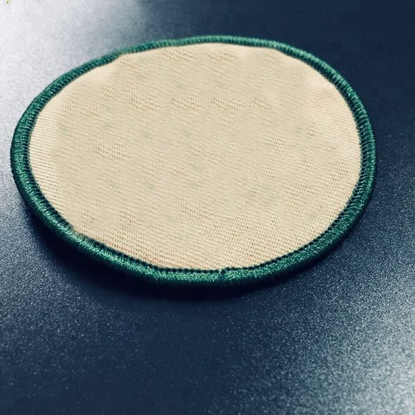 Shop 2020 Round Patch  &   Round Patch