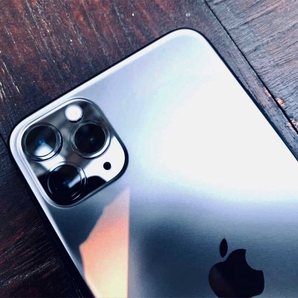 Iphone 11 Pro Case &  Iphone 11 Pro Case Prices