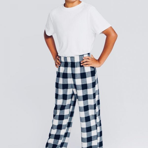 2020 Shop Youth T-shirt Pajama Set  &   Youth T-shirt Pajama Set