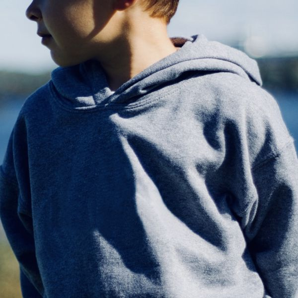 Kids Youth Hoodies