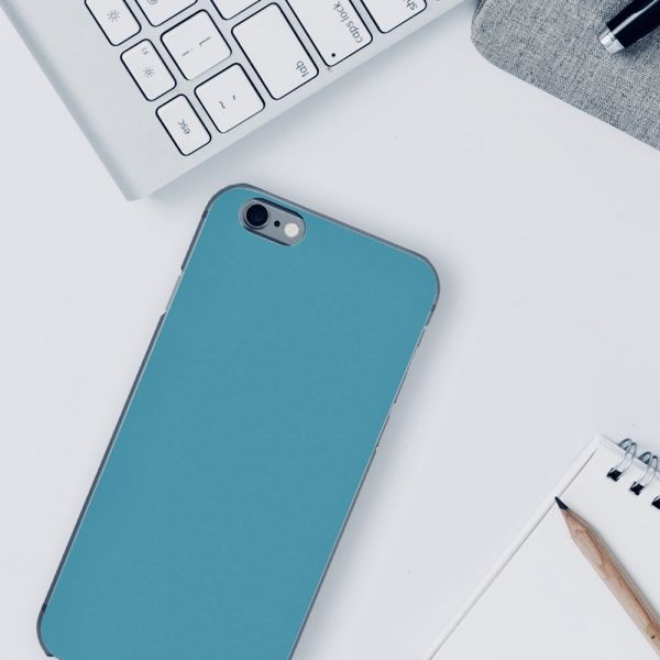 Iphone 6 - Iphone 6s Case &  Iphone 6 - 6s Case Prices