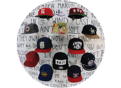 Hats | Artistshot