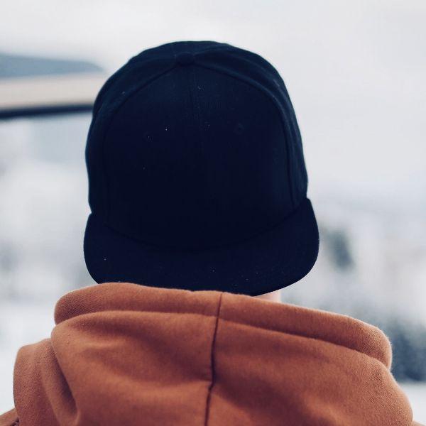 Hats - Snapbacks