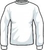 Long Sleeve Shirts | Artistshot