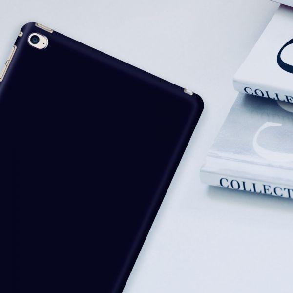 Ipad Mini Case 4