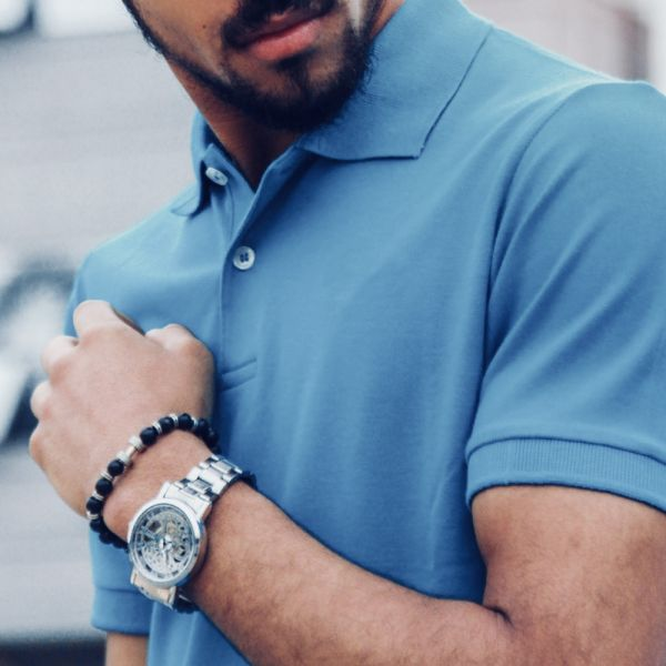 Shop Men's Polo Shirt  &   2019 Men's Polo Shirt