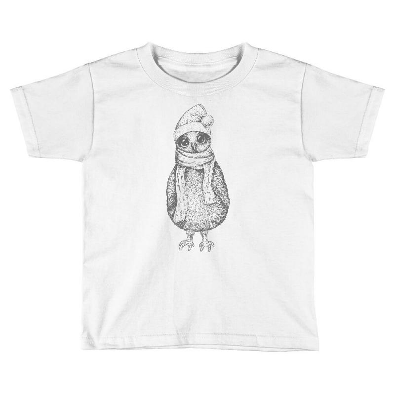 4a5a8f28 Custom Christmas Is Too Sparkly Funny Toddler T-shirt By Mdk Art ...