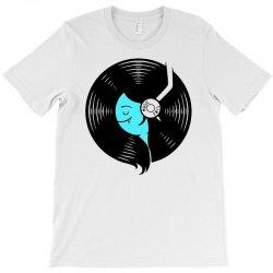 music time T-Shirt | Artistshot