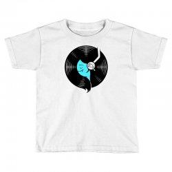 music time Toddler T-shirt | Artistshot