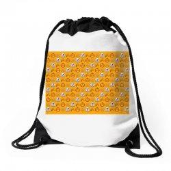 Halloween Drawstring Bags | Artistshot