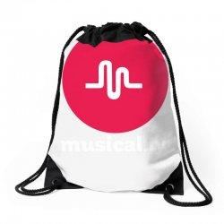 musical Drawstring Bags | Artistshot