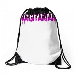 funny mens t shirt, slim fit, scoop neck, cool club tee, creative shirt, wtf Drawstring Bags   Artistshot