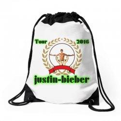 tour 2016 Drawstring Bags | Artistshot