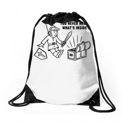 Linkpoly Drawstring Bags Designed By Specstore