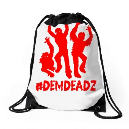 Slashing Your Ladies Drawstring Bags Designed By Specstore
