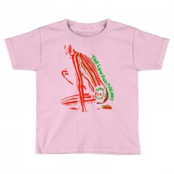 The Low End Theory Toddler T-shirt | Artistshot