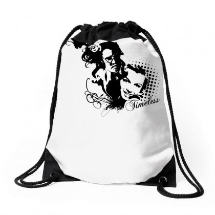 Timeless Drawstring Bags Designed By Specstore
