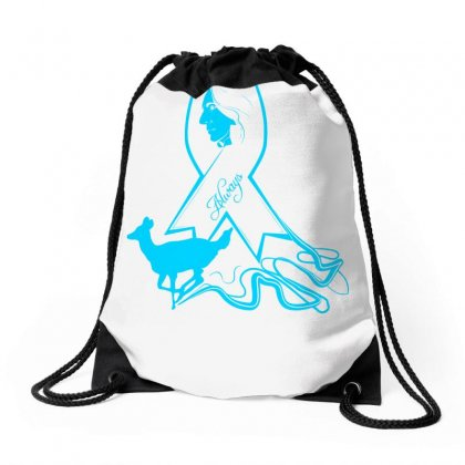 Always Potranum Drawstring Bags Designed By Specstore