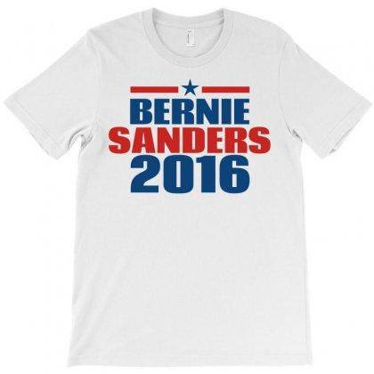 Bernie Sanders T-shirt Designed By Tshiart